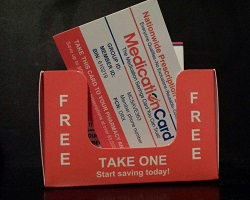 s the medication card box smaller 250 pixel - Best Prescription Discount Card Reviews