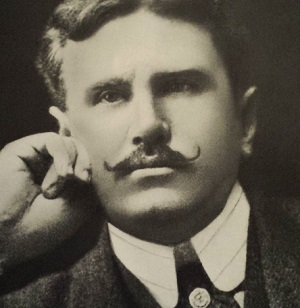 Lessons on Love Potions from O. Henry | The Honest Apothecary |