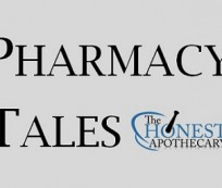 Pharmacy Tales 350 by 250