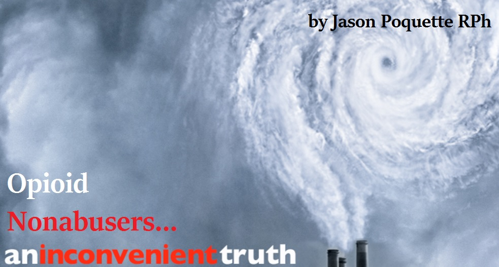an inconvenient truth article That's because an inconvenient truth gives voice to a crisis that impacts us all: global warming the facts are chilling and galvanizing individuals an-inconvenient-truthcom is an independent site established by fans to help promote this film in theaters and on dvd.