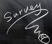 Survey Blackboard
