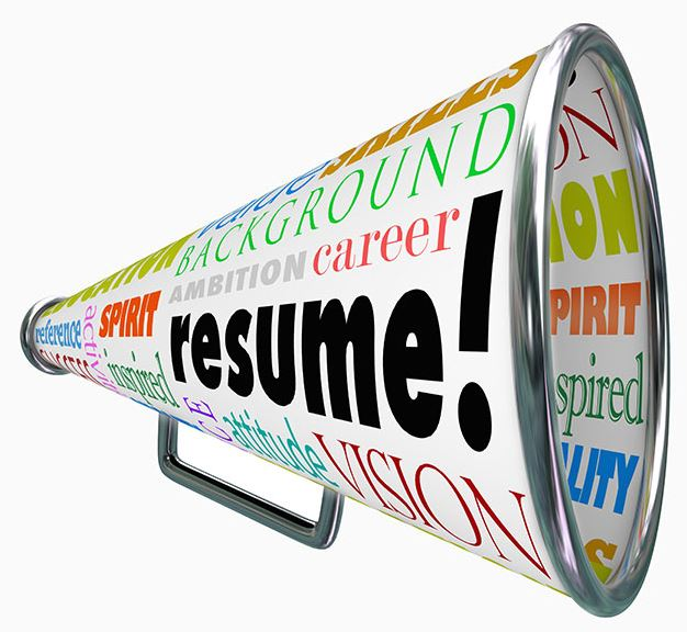 Get A Quote For Preparing Your Pharmacist Resume The
