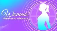 Womens Health and Wellness