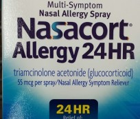 Nasacort Allergy 500 pixel