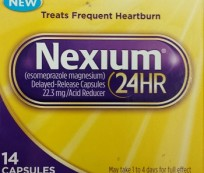 Nexium 24hr 350 by 350