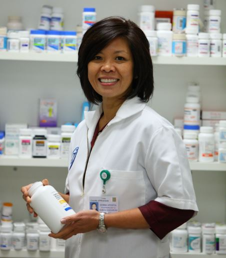 Should You Take That Job As Pharmacy Manager The Honest