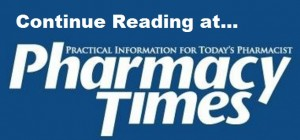 Continue Reading at Pharmacy Times