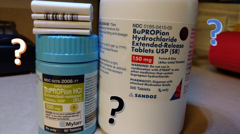 Do you need a prescription for nolvadex